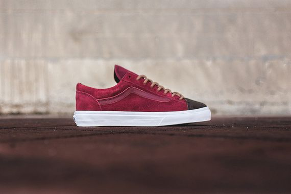 vans style 36 ca-suede-leather pack_03