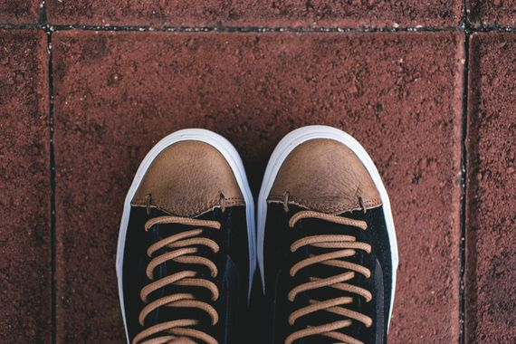 vans style 36 ca-suede-leather pack_04