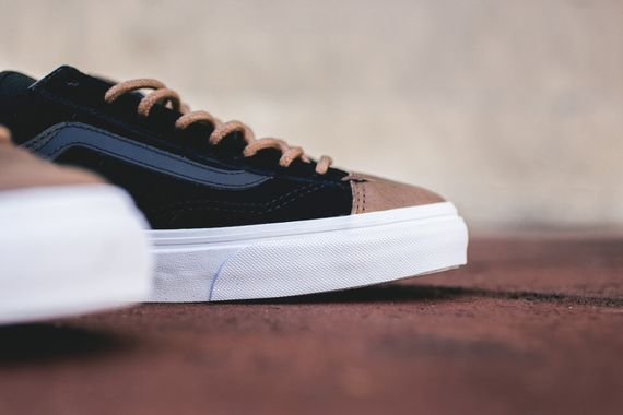 vans style 36 ca-suede-leather pack_05