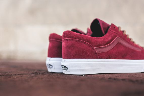 vans style 36 ca-suede-leather pack_06