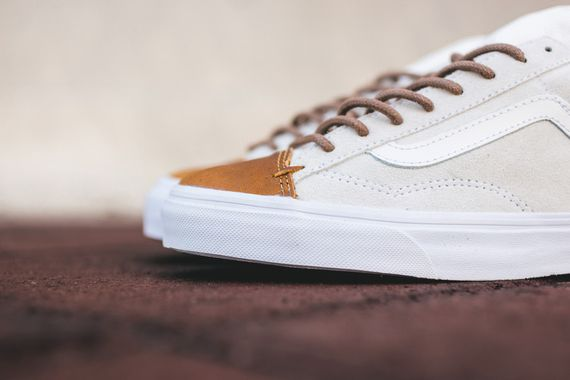 vans style 36 ca-suede-leather pack_07