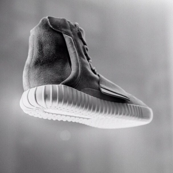 adidas yeezy boost cost