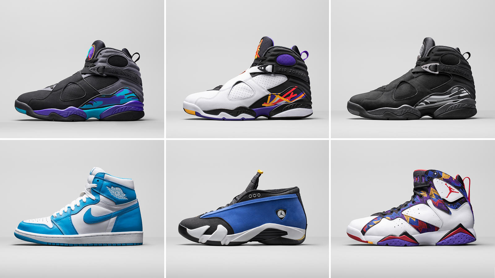 Jordan-Brand-Retro-Holiday-2015-Grid