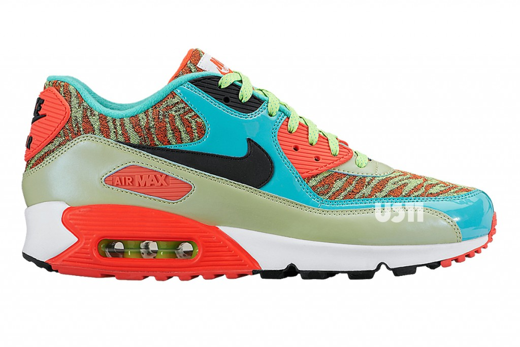 nike air max flyknit 2015 for sale