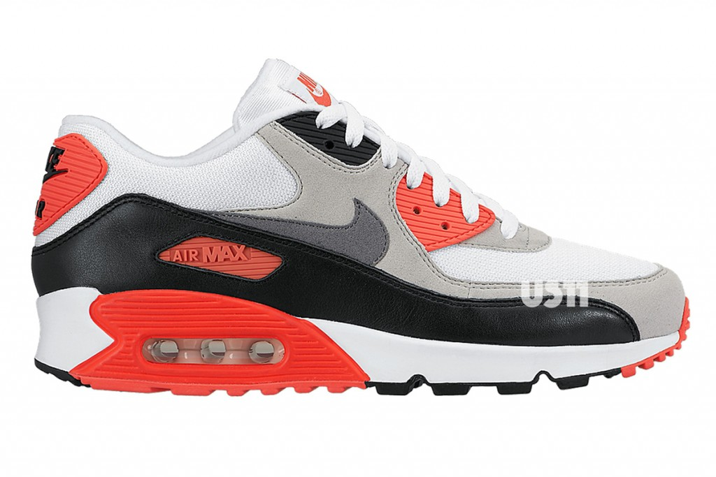 Air Nike 2015 Colorways 90 Max Springsummer HA0Cw6q