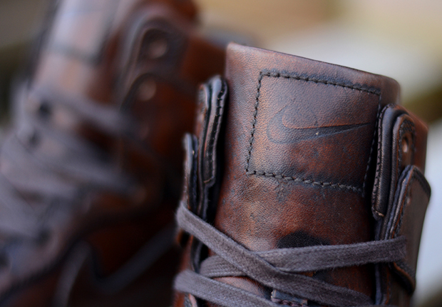 Nike-Dunk-High-SP-Burnished-Leather-3