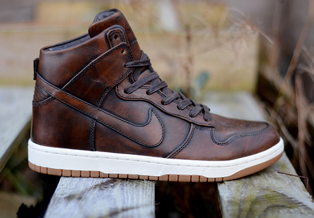 Nike-Dunk-High-SP-Burnished-Leather