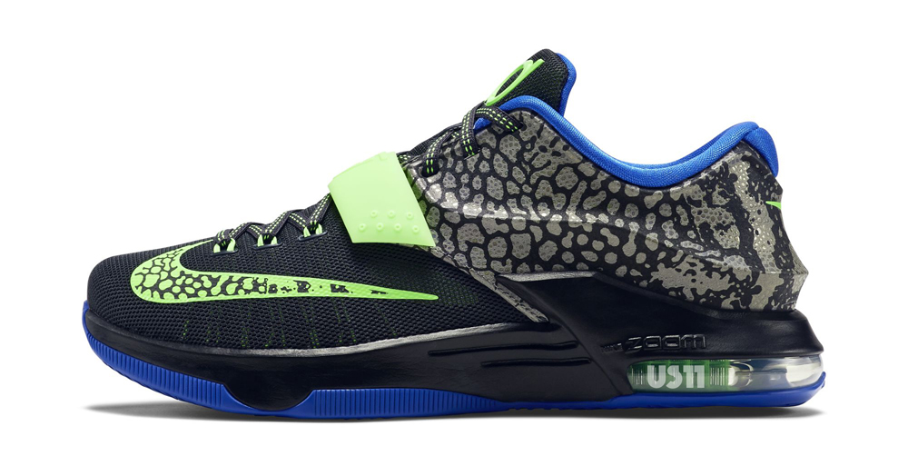 Nike-KD-7-Metallic-Pewter-Flash-Lime-Anthracite-Lyon-Blue-1
