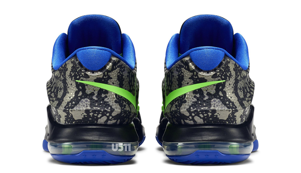 Nike-KD-7-Metallic-Pewter-Flash-Lime-Anthracite-Lyon-Blue-4