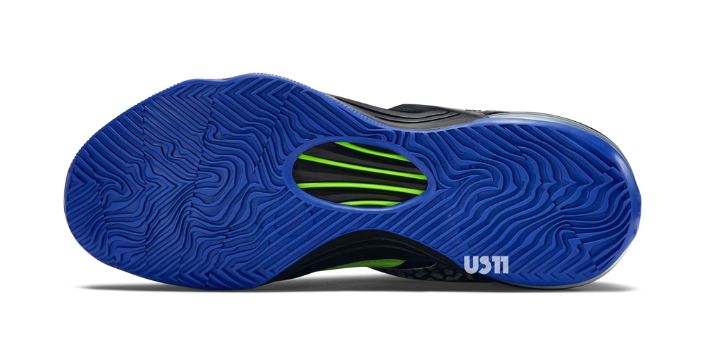 Nike-KD-7-Metallic-Pewter-Flash-Lime-Anthracite-Lyon-Blue-5