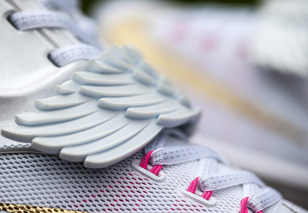 Nike-KD7-PRM-Aunt-Pearl-arriving-at-retailers-5