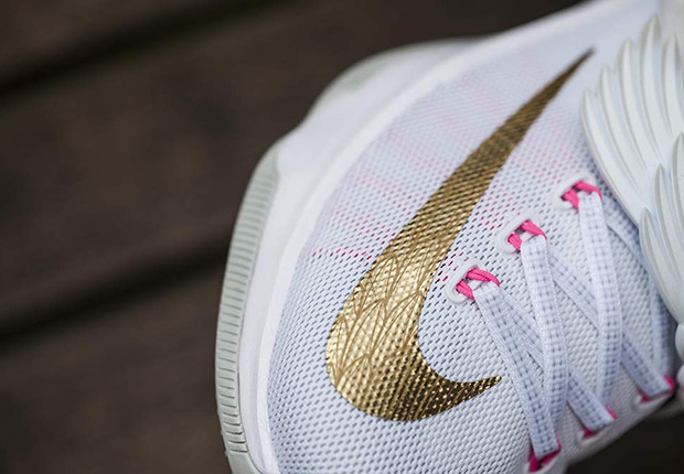 Nike-KD7-PRM-Aunt-Pearl-arriving-at-retailers-7