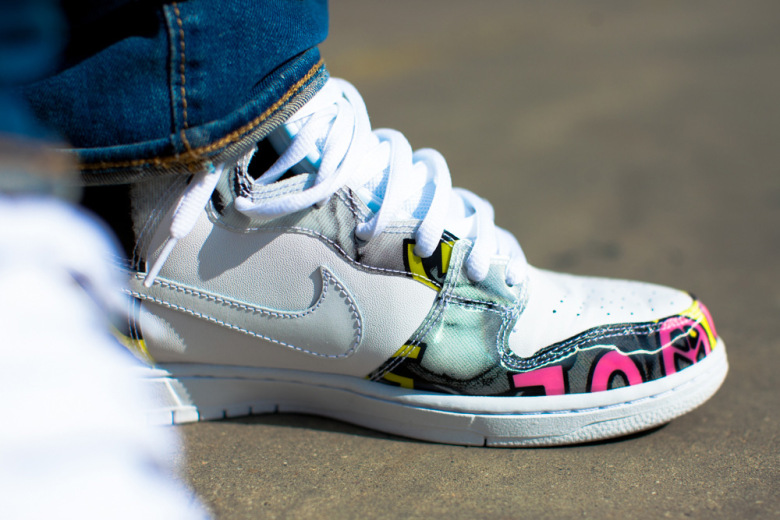 a-closer-look-at-the-de-la-soul-x-nike-sb-dunk-high-5