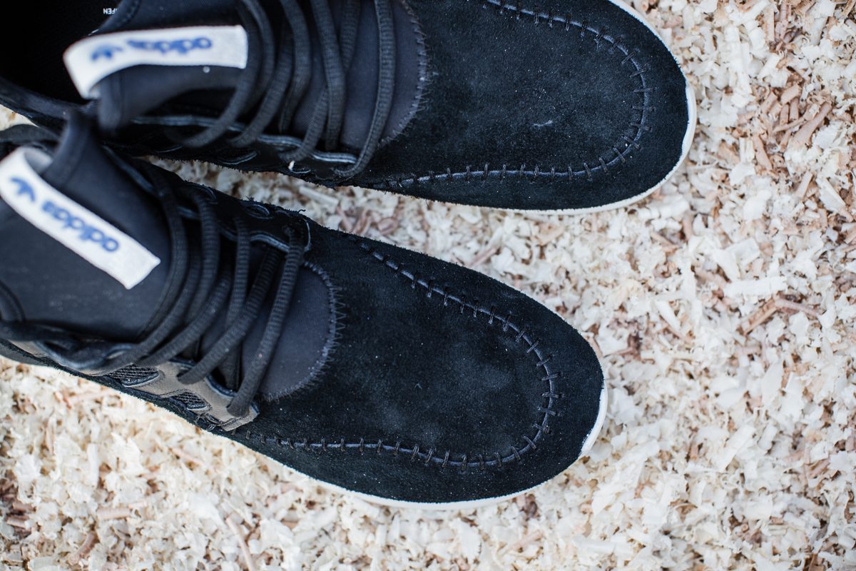 adidas-Tubular-Moc-Runner-Core-Black-3