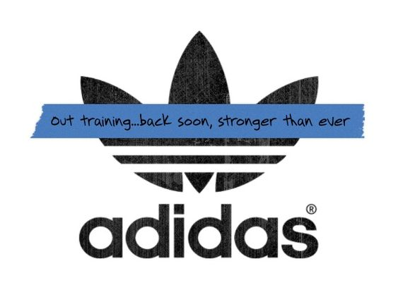 adidas crash_result