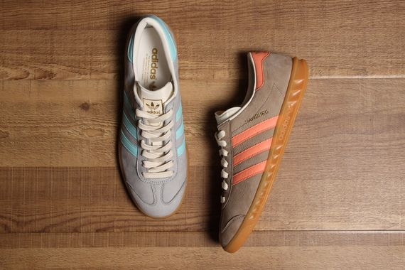 adidas-hamburb-pastel pack