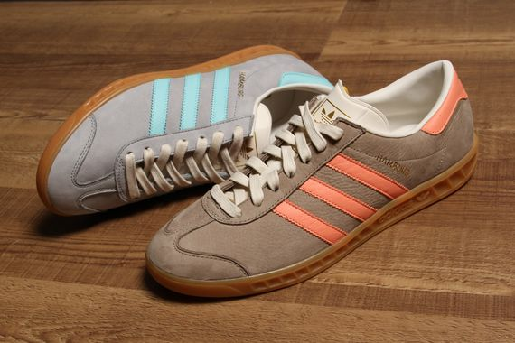 adidas-hamburb-pastel pack_02