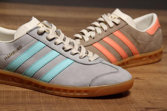 adidas-hamburb-pastel pack_03