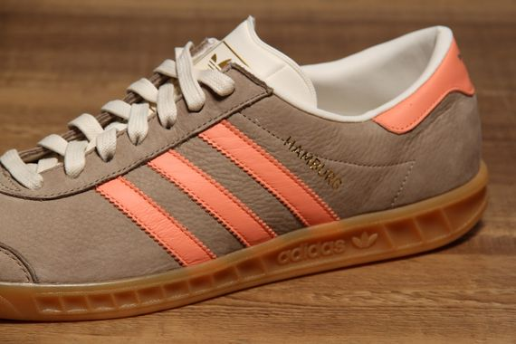 adidas-hamburb-pastel pack_04
