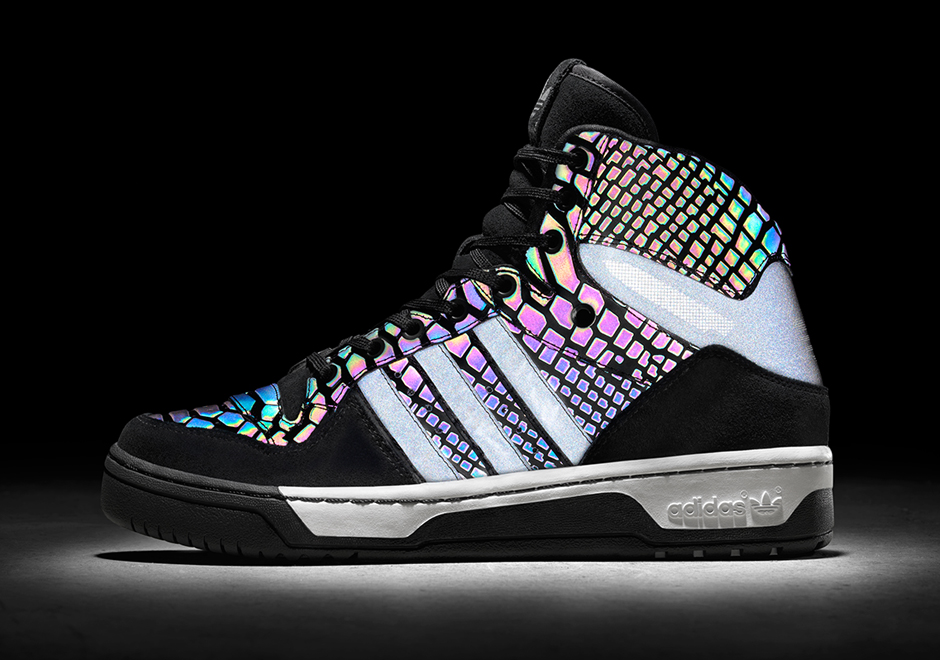 adidas-metro-attitude-xeno-all-star-2