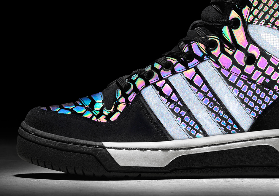 adidas-metro-attitude-xeno-all-star-4