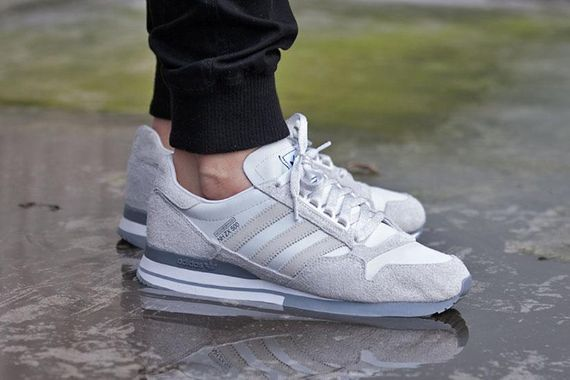 adidas-neighborhood-zx 500 og-white-grey