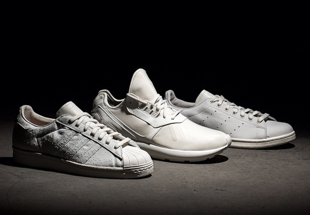 adidas-originals-stockholm-chic-pack-01