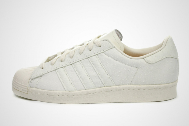 adidas-originals-stockholm-chic-pack-02