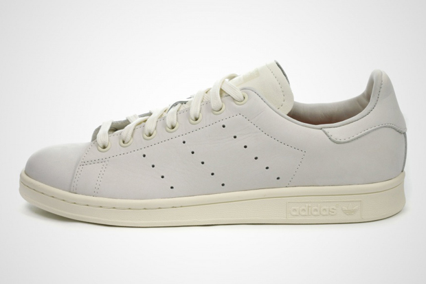 adidas-originals-stockholm-chic-pack-04