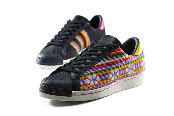 adidas-pharrell-superstar 80s
