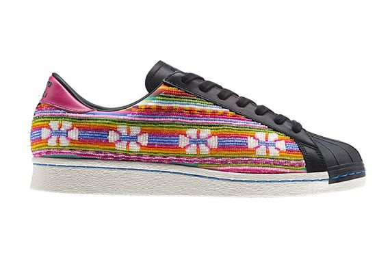adidas-pharrell-superstar 80s_02