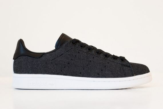 adidas-stan smith-black denim_02
