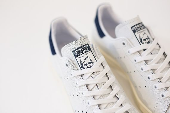 adidas-stan smith cracked leather-collegiate navy_03