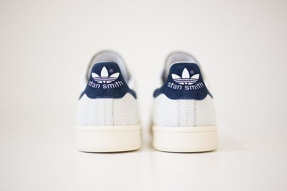 adidas-stan smith cracked leather-collegiate navy_04