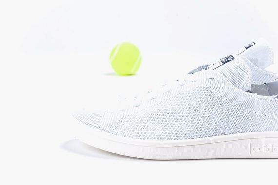 adidas-stan smith-primeknit_02