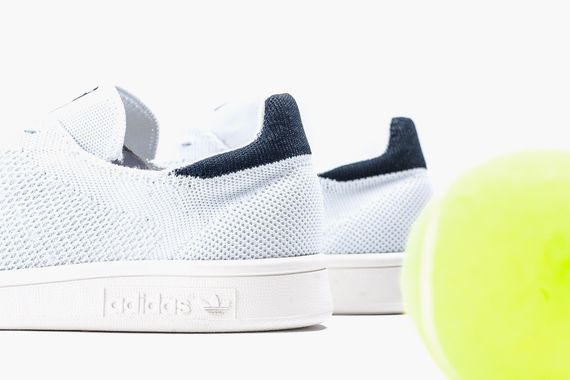 adidas-stan smith-primeknit_03