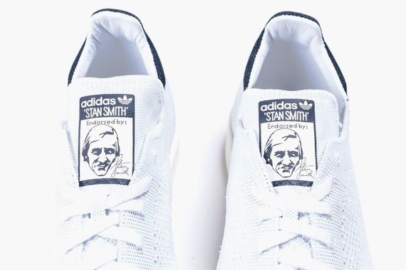adidas-stan smith-primeknit_04
