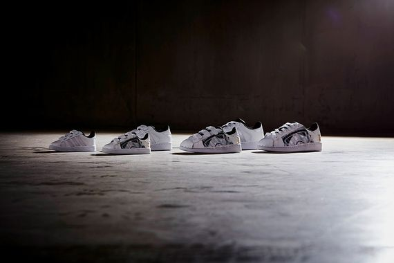 adidas-starwars kids-stormtrooper pack_05