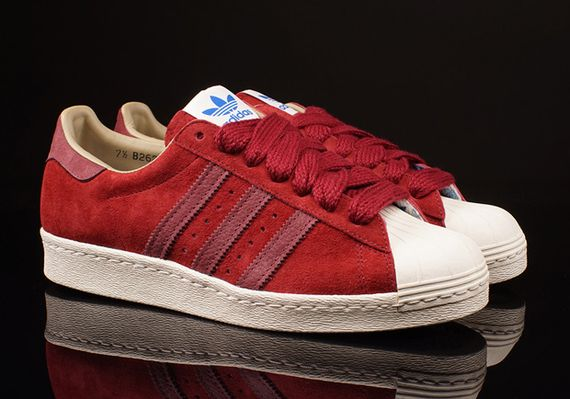 adidas-superstar 80s-back in the day