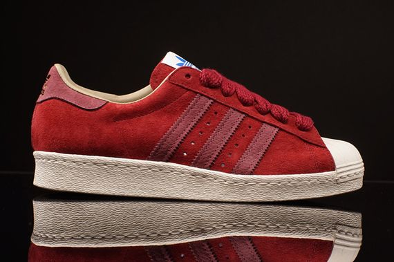 adidas-superstar 80s-back in the day_02