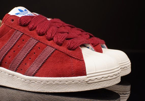 adidas-superstar 80s-back in the day_03