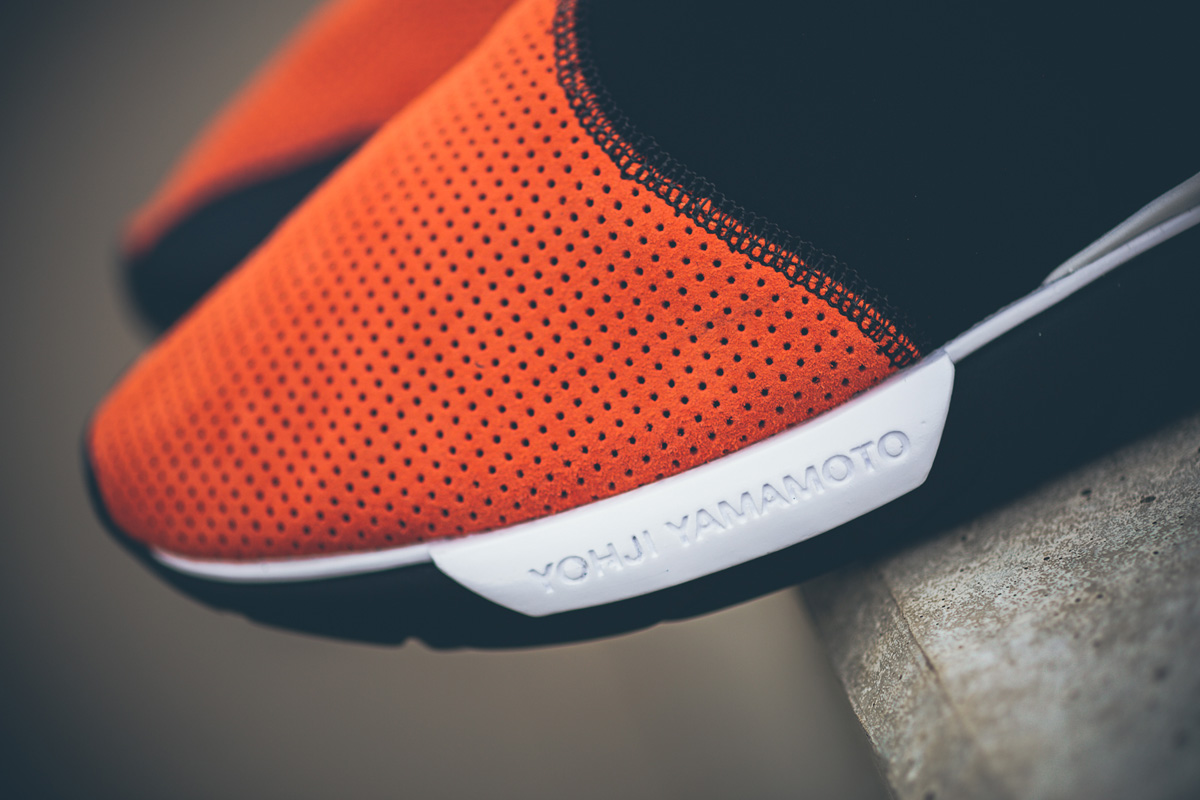 adidas-y-3-qasa-low-ii-black-orange-3