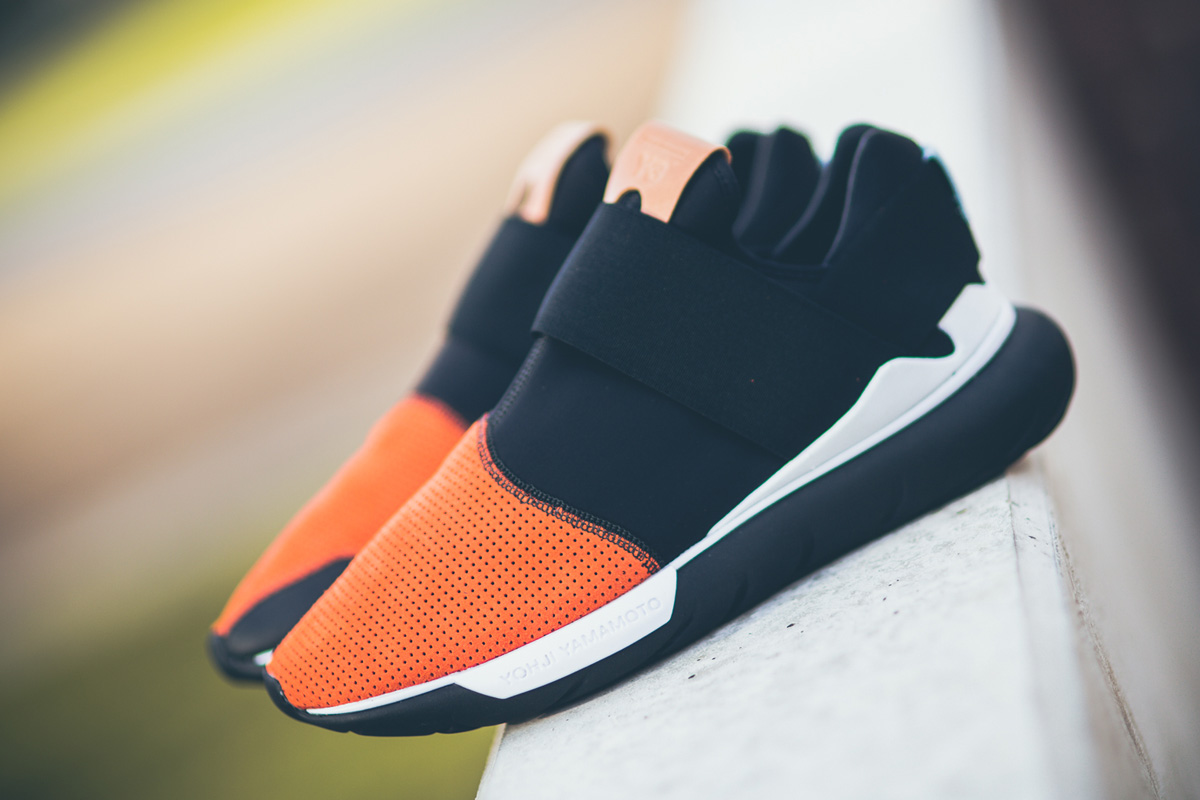 adidas-y-3-qasa-low-ii-black-orange-4