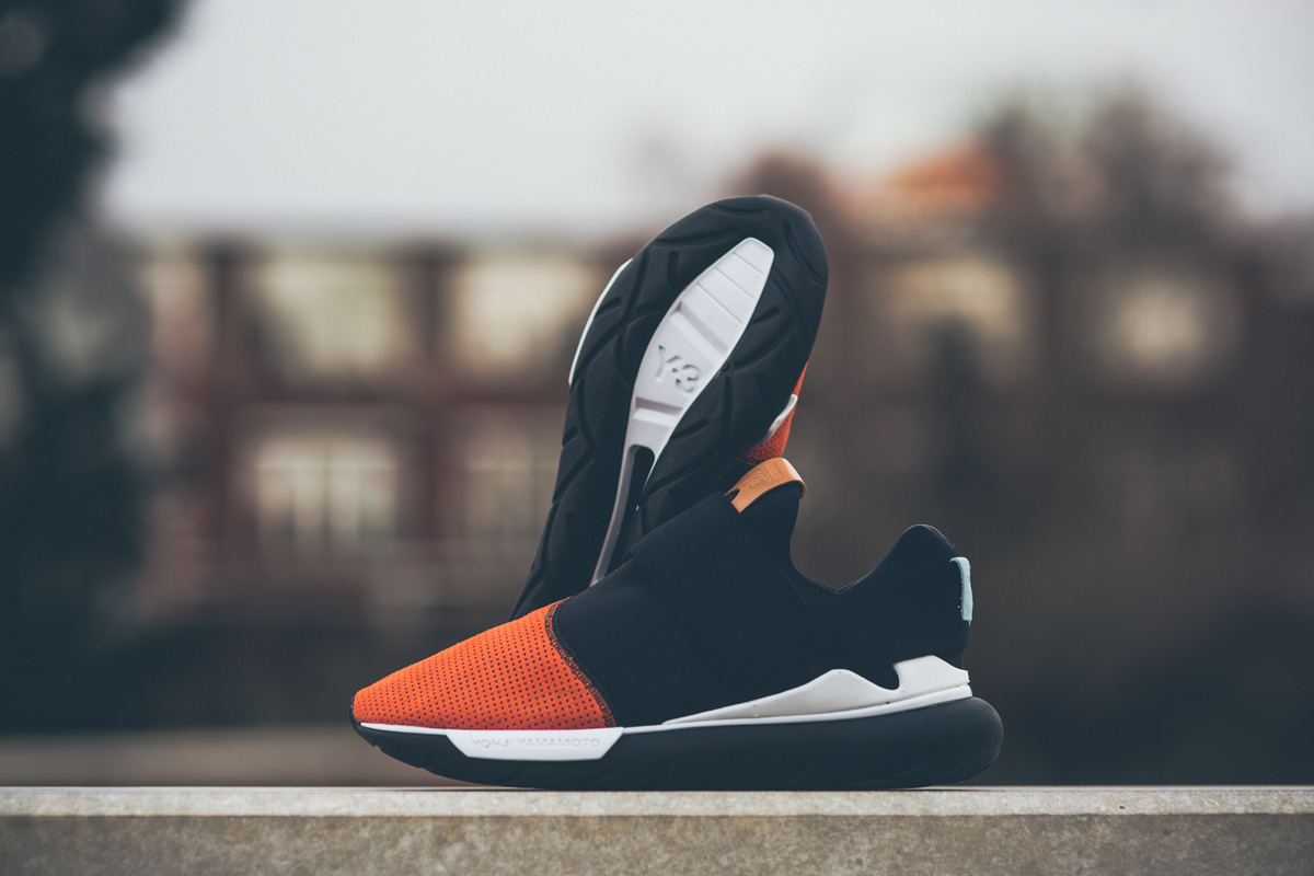 adidas-y-3-qasa-low-ii-black-orange-6