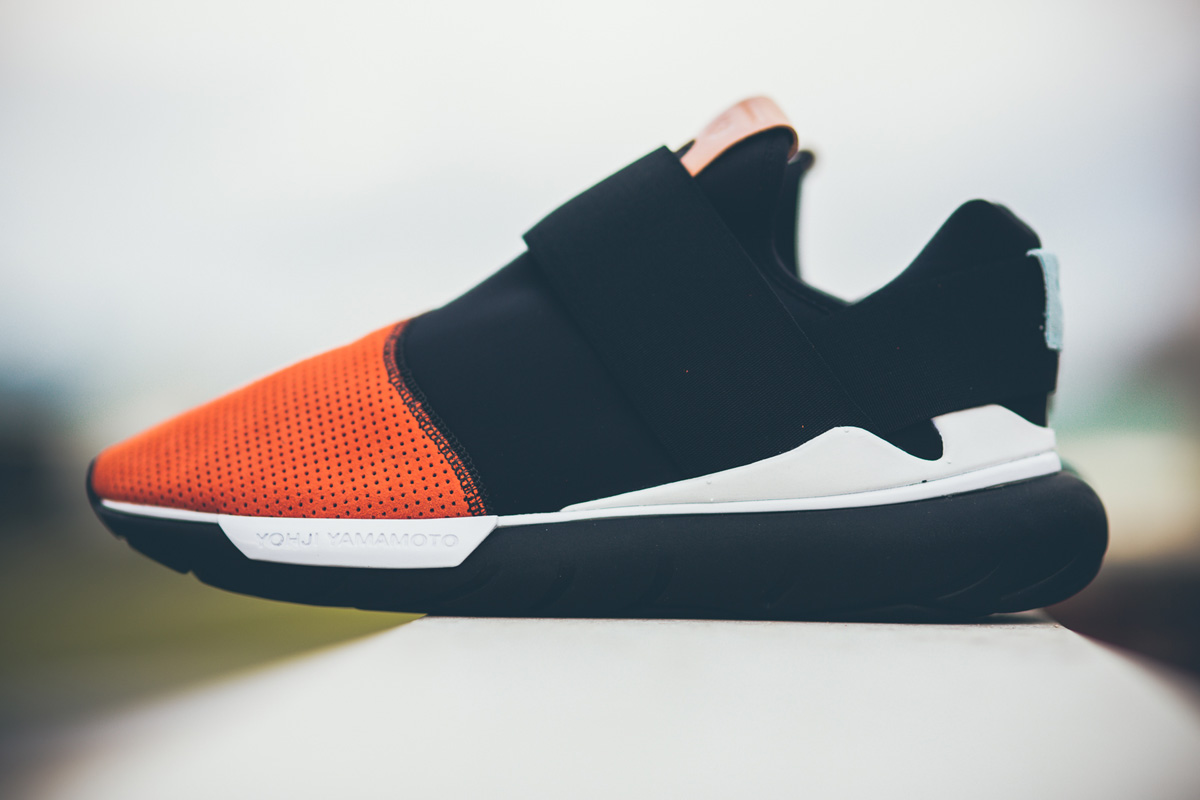 adidas-y-3-qasa-low-ii-black-orange-7