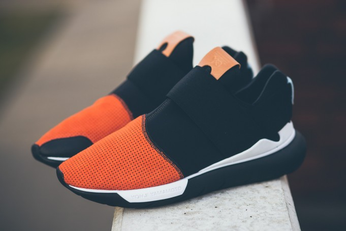 adidas-y-3-qasa-low-ii-black-orange1-681x454