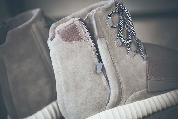 adidas-yeezy 750 boost-global release info_03