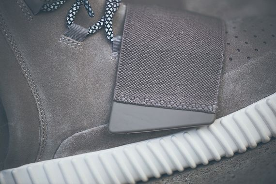 adidas-yeezy 750 boost-global release info_05
