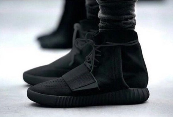 adidas-yeezy-boost-black