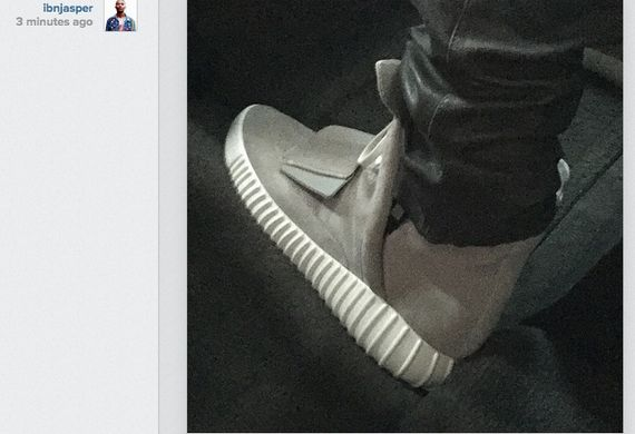 adidas-yeezy boost-first look_02